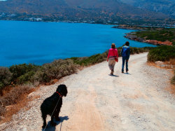25Elounda-walking-holiday-crete-greece25