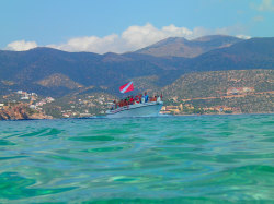 25Snorkling-On-Crete-Holiday-Photobook25