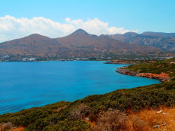 26Elounda-walking-holiday-crete-greece26