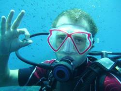 28Diving-Excursion-On-Crete-Greece-Holiday28