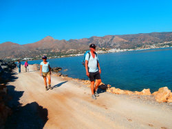 2Elounda-walking-holiday-crete-greece2
