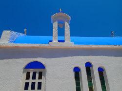 (3) Boat-Excursion-On-Crete-Holiday-Photobook