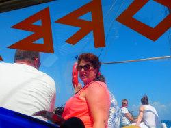 (32) Boat-Excursion-On-Crete-Holiday-Photobook