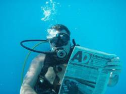 32Diving-Excursion-On-Crete-Greece-Holiday32
