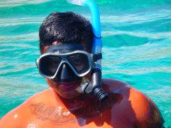 (34) Boat-Excursion-On-Crete-Holiday-Photobook