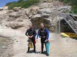 39Diving-Excursion-On-Crete-Greece-Holiday39
