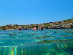 (4) Boat-Excursion-On-Crete-Holiday-Photobook