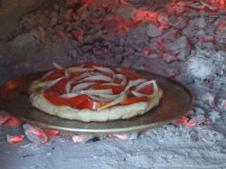43Coocking-Course-Crete-Holiday43