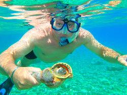 (5) Boat-Excursion-On-Crete-Holiday-Photobook
