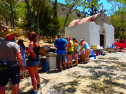 51Coocking-Course-Crete-Holiday51
