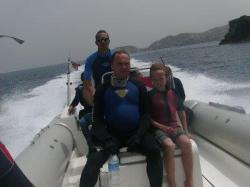 51Diving-Excursion-On-Crete-Greece-Holiday51