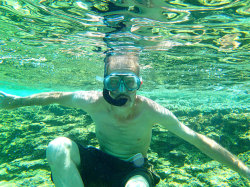 52Snorkling-On-Crete-Holiday-Photobook52