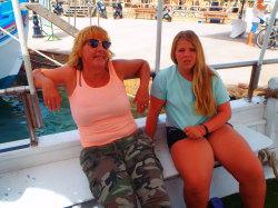 (53) Boat-Excursion-On-Crete-Holiday-Photobook