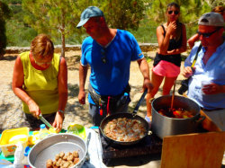 54Coocking-Course-Crete-Holiday54