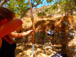 56Coocking-Course-Crete-Holiday56