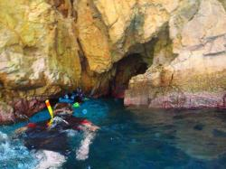 56Diving-Excursion-On-Crete-Greece-Holiday56