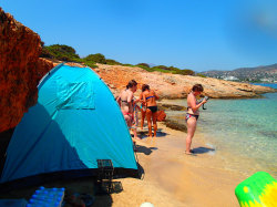 56Snorkling-On-Crete-Holiday-Photobook56