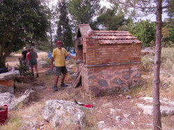 57Coocking-Course-Crete-Holiday57