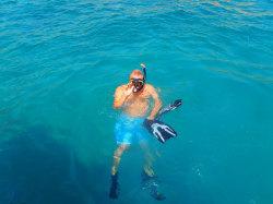 (58) Boat-Excursion-On-Crete-Holiday-Photobook