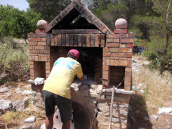 63Coocking-Course-Crete-Holiday63