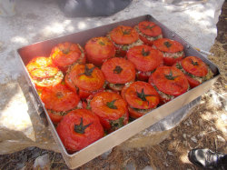64Coocking-Course-Crete-Holiday64
