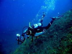 64Diving-Excursion-On-Crete-Greece-Holiday64