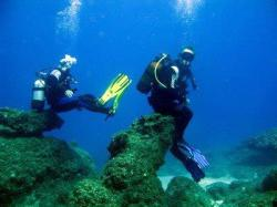68Diving-Excursion-On-Crete-Greece-Holiday68