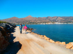 6Elounda-walking-holiday-crete-greece6