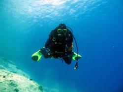 72Diving-Excursion-On-Crete-Greece-Holiday72