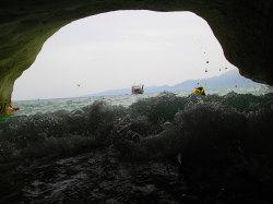 (78) Boat-Excursion-On-Crete-Holiday-Photobook