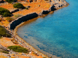7Elounda-walking-holiday-crete-greece7