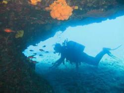 8Diving-Excursion-On-Crete-Greece-Holiday8