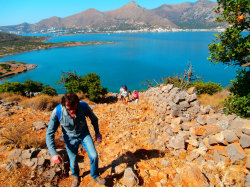 8Elounda-walking-holiday-crete-greece8