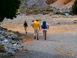 8Havgas-Gorge-Walking-Holiday-Crete8