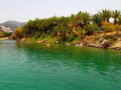 (94) Boat-Excursion-On-Crete-Holiday-Photobook