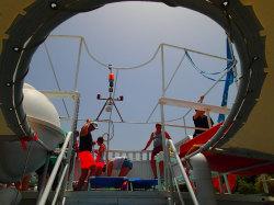 (96) Boat-Excursion-On-Crete-Holiday-Photobook