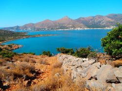 9Elounda-walking-holiday-crete-greece9