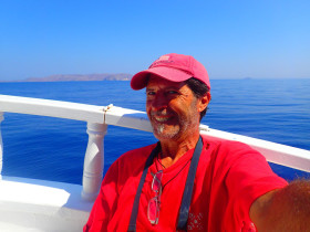 Boat trips and excursions on Crete Greece (100)