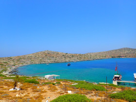Boat trips and excursions on Crete Greece (107)