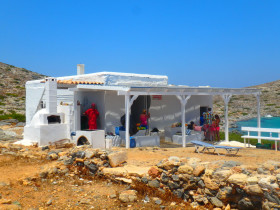 Boat trips and excursions on Crete Greece (18)