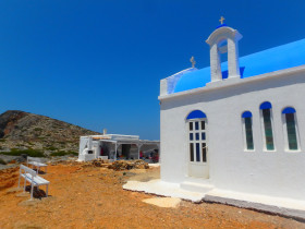 Boat trips and excursions on Crete Greece (20)