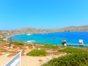 Boat trips and excursions on Crete Greece (21)