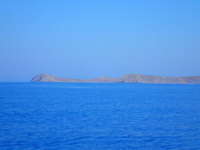 Boat trips and excursions on Crete Greece (54)