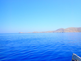 Boat trips and excursions on Crete Greece (57)