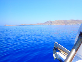 Boat trips and excursions on Crete Greece (58)