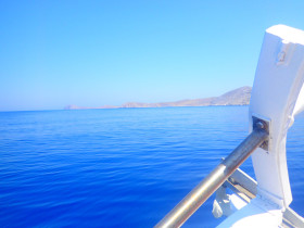 Boat trips and excursions on Crete Greece (59)