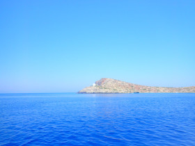 Boat trips and excursions on Crete Greece (63)