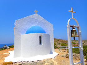 Boat trips and excursions on Crete Greece (67)