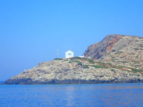 Boat trips and excursions on Crete Greece (7)