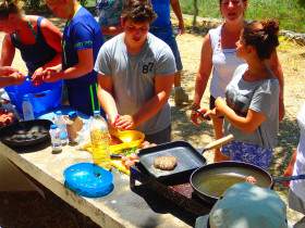 Cooking courses and workshops excursions on Crete (27)
